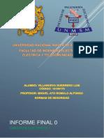 INFORME 0 NORMAS DE SEGURIDAD.docx