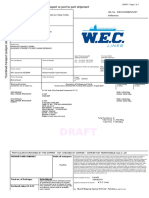 WECC1963BRV1007.pdf