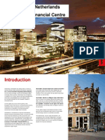 Amsterdam Financial Centre brochureonline2 (1).docx