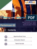 Pertemuan-5-Brute-Force.pdf