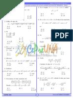 1fcda062cf01cb1a6620db3f09e0028d.pdf