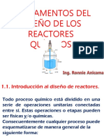 diseño de reactores - fundamentos.pptx