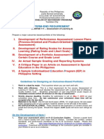 TERM-END_REQUIREMENT1.pdf
