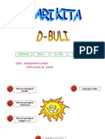 D-BULI