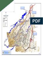 Contour Map.pdf