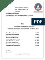 311574457-Medidas-de-Coercion-y-Sobreseimiento.docx