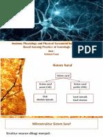 PPT Neurologic System-1.pptx