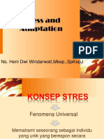 stress-and-adaptation.ppt
