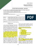 nandal2013.pdf