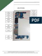 SM-J810F_Common_Tshoo_7.pdf