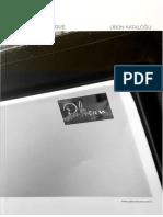 Pelican Product Catalog