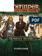 Strange Aeons - Player's Guide.pdf