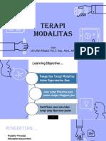 Terapi modalitas.pdf