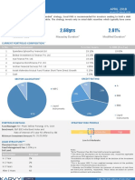 Excel Factsheet_Apr 18
