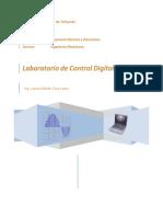 control_digital_2015-1 Prácticas.pdf