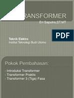 06.transformer.pdf
