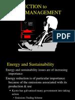 2A. Energy Management.ppt