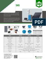 Brosur SHS INT 80-150Wp-1.pdf
