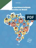 Perfil-da-morbimortalidade-masculina-no-Brasil.pdf