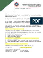 FUNDAMENTALS OF ACCOUNTING 2_QUIZ.docx