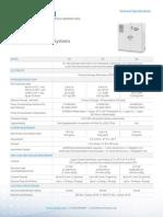 PD-0600-0062 Rev F