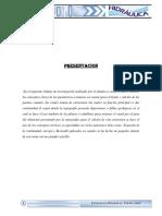 6.1-Diseño de Puente en Canal - Teoria.docx