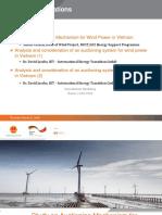 GIZ Auctioning Study  _  EN.pdf