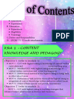 Table of Contents.docx