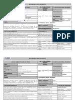 Serie+de+Seguridad+Ocupacional.pdf