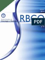 RBGO_v36n9.pdf