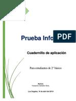 Protocolo de aplicación del instrumento 2 basico.docx