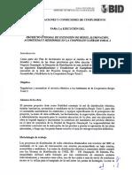 TDR-DE-PROYECTO-COOP-SERGIO-TORAL-2.pdf