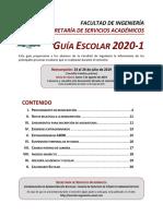 22a Guia de Estudio Para Presentar Examen Extraordinario de Electricidad y Magnetismo_ocr
