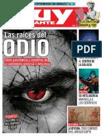 Muy_Interesante_Spain_N434__Julio_2017.pdf