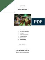 ADAT MITONI BAHASA JAWA.docx