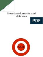 pdf ssh