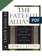 [George_Frost_Kennan]_The_fateful_alliance__France(b-ok.cc).pdf
