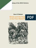 [Zara_S._Steiner_(auth.)]_Britain_and_the_Origins_(b-ok.cc).pdf