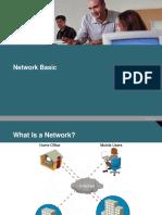 1. NetworkBasic-OSI-TCPIP.pdf
