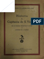 historia capitania de s.vicente.pdf