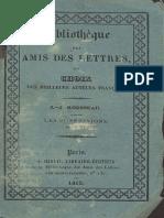 f.denis vol1 bresil origines.pdf