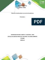 Compilado relacionar la biodiversidad y servicios ecosistémicos_biología.docx