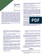 REPUBLIC ACT NO. 10175.docx