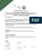 Questionnaire_Safrin.docx