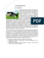 FISIOLOGIA DE LA REPRODUCION.docx