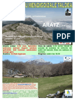 20190515 Aratz - Kartela