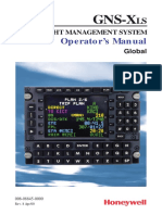 GNS-XLS Operator's Manual rev8.pdf