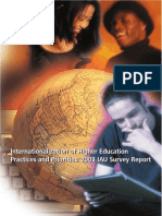 IAU 2003 Practices and Priorities.pdf