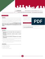 Librairie Filigranes - Responsable (h-f) – du rayon littérature - réf.- 200109 - a.