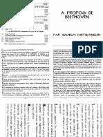 Scan 17 dic 2018 (2).pdf